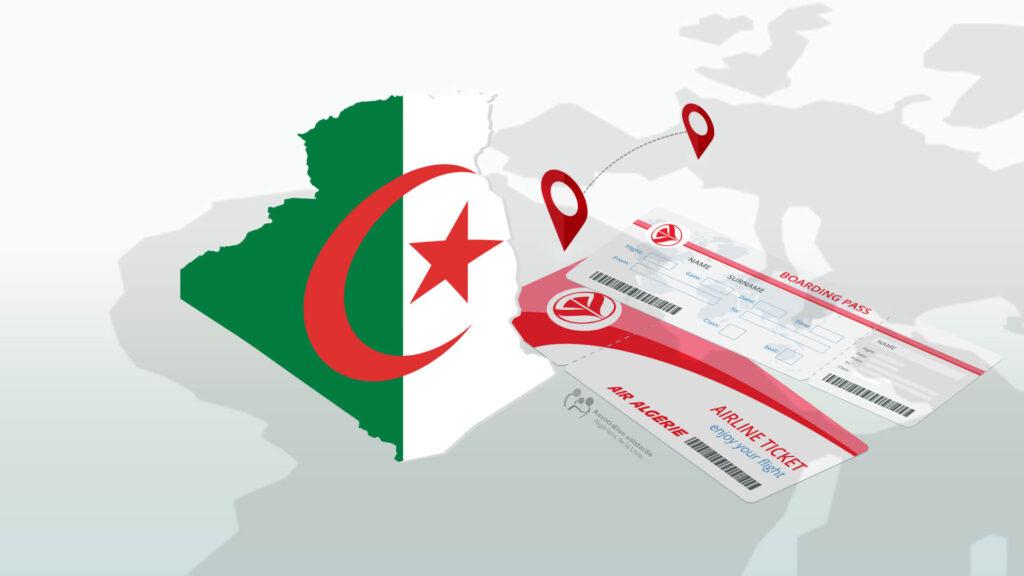 Association Solidarité Algériens de la Loire - Rapatriement Algériens de la Loire